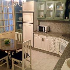 Апартаменты 104633 - Apartment in Carballo в номере фото 2