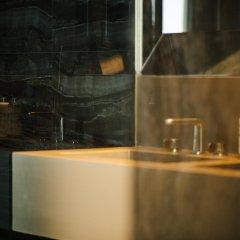 Отель Vila Foz Hotel & SPA Португалия, Порту - отзывы, цены и фото номеров - забронировать отель Vila Foz Hotel & SPA онлайн ванная