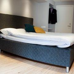 Отель Moment Hotels Швеция, Мальме - 3 отзыва об отеле, цены и фото номеров - забронировать отель Moment Hotels онлайн комната для гостей