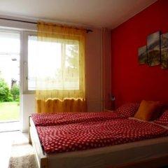 Отель Penzion77 комната для гостей