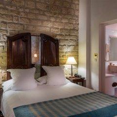 Отель Tonic Hotel Du Louvre Франция, Париж - - забронировать отель Tonic Hotel Du Louvre, цены и фото номеров фото 7