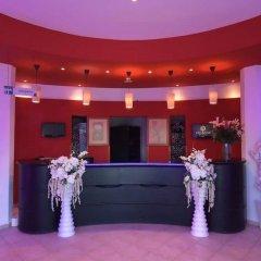 Отель Senator Hotel Tanger Марокко, Танжер - отзывы, цены и фото номеров - забронировать отель Senator Hotel Tanger онлайн помещение для мероприятий фото 2