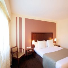 Отель Servotel Saint-Vincent комната для гостей фото 5