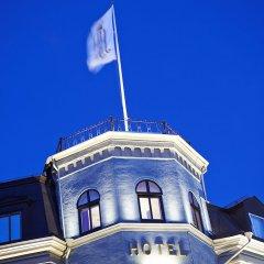 Отель Royal Hotel Швеция, Гётеборг - 1 отзыв об отеле, цены и фото номеров - забронировать отель Royal Hotel онлайн фото 6