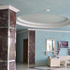 Отель CLASS BEACH MARMARİS Мармарис