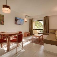 Отель 3HB Falésia Garden комната для гостей фото 3