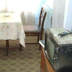 Nihal Hotel Jordan удобства в номере