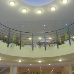 Bonita Hotel бассейн фото 3
