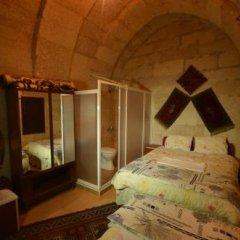 Dar Konak Pansiyon Турция, Ургуп - отзывы, цены и фото номеров - забронировать отель Dar Konak Pansiyon онлайн комната для гостей фото 5
