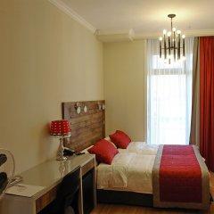 Гостиница Grace Point Hotel Казахстан, Нур-Султан - отзывы, цены и фото номеров - забронировать гостиницу Grace Point Hotel онлайн детские мероприятия