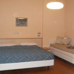 Hotel Azzurra комната для гостей фото 3