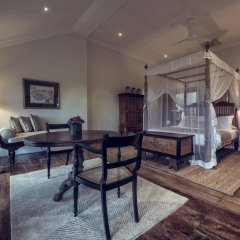 Отель Вилла Taru Villas - Rampart Street Шри-Ланка, Галле - отзывы, цены и фото номеров - забронировать отель Вилла Taru Villas - Rampart Street онлайн комната для гостей фото 3