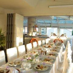 Efehan Hotel Турция, Бурса - 1 отзыв об отеле, цены и фото номеров - забронировать отель Efehan Hotel онлайн питание