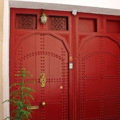 Отель Riad Meftaha Марокко, Рабат - отзывы, цены и фото номеров - забронировать отель Riad Meftaha онлайн бассейн