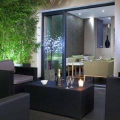 Отель Serotel Suites Франция, Париж - отзывы, цены и фото номеров - забронировать отель Serotel Suites онлайн фото 3