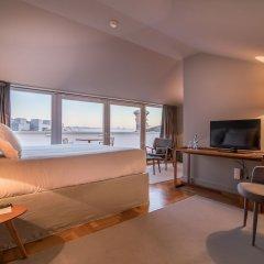 Отель Villa Cascais Португалия, Кашкайш - отзывы, цены и фото номеров - забронировать отель Villa Cascais онлайн комната для гостей