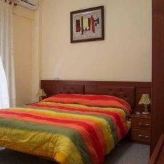 Hotel Benilva комната для гостей фото 5