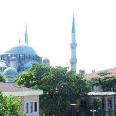 Cassa İstanbul Hotel Турция, Стамбул - отзывы, цены и фото номеров - забронировать отель Cassa İstanbul Hotel онлайн