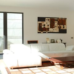 Отель Sant Pere комната для гостей фото 2