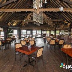 Отель Kaveka Французская Полинезия, Папеэте - отзывы, цены и фото номеров - забронировать отель Kaveka онлайн питание
