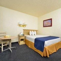 Americas Best Value Inn Las Vegas Nv United States Of America Zenhotels