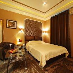 Мини-отель Премиум комната для гостей фото 4