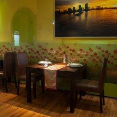 Отель Sala Boutique Hotel Мальдивы, Северный атолл Мале - 1 отзыв об отеле, цены и фото номеров - забронировать отель Sala Boutique Hotel онлайн помещение для мероприятий
