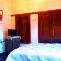 Ali Bey Konagi Турция, Газиантеп - отзывы, цены и фото номеров - забронировать отель Ali Bey Konagi онлайн комната для гостей фото 4
