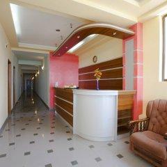 Отель Олимпия спа фото 2