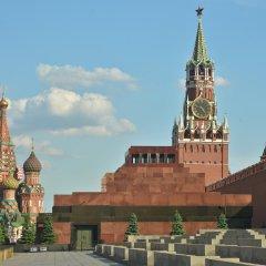 Гостиница Publix в Москве 3 отзыва об отеле, цены и фото номеров - забронировать гостиницу Publix онлайн Москва