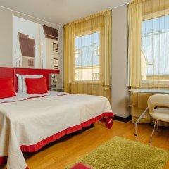 Отель Original Sokos Albert Хельсинки фото 8