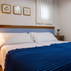 Отель Oriente Suites комната для гостей фото 4