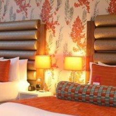 Отель Indigo Edinburgh Великобритания, Эдинбург - отзывы, цены и фото номеров - забронировать отель Indigo Edinburgh онлайн помещение для мероприятий