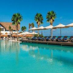 Отель Ocean Riviera Paradise All Inclusive бассейн фото 2