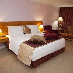 Отель Petra Guest House Hotel Иордания, Вади-Муса - отзывы, цены и фото номеров - забронировать отель Petra Guest House Hotel онлайн комната для гостей фото 2