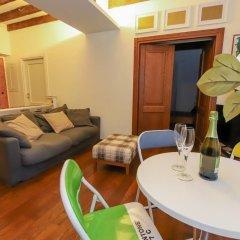 Отель Hintown Spianata Castelletto Генуя фото 4