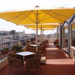 Отель Apartamentos Regina Португалия, Албуфейра - 1 отзыв об отеле, цены и фото номеров - забронировать отель Apartamentos Regina онлайн фото 2