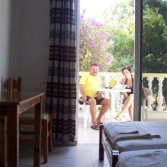 Отель Helgas Paradise детские мероприятия фото 2