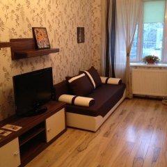 Гостиница Альфа Апартаменты в Калининграде отзывы, цены и фото номеров - забронировать гостиницу Альфа Апартаменты онлайн Калининград