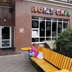 Гостиница A-Rent in Kiev фото 7