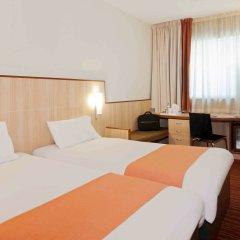 Отель ibis Al Barsha комната для гостей фото 4