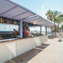 Отель Estival Centurion Playa бассейн фото 3