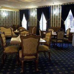 Отель Magnisima Литва, Клайпеда - отзывы, цены и фото номеров - забронировать отель Magnisima онлайн помещение для мероприятий
