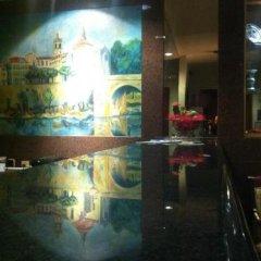 Hotel Amaranto фото 11