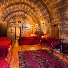 Cappadocia Antique Gelveri Cave Hotel Турция, Гюзельюрт - отзывы, цены и фото номеров - забронировать отель Cappadocia Antique Gelveri Cave Hotel онлайн развлечения