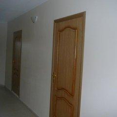 Гостевой дом Центральный комната для гостей фото 5