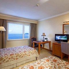 New Jasmin Турция, Гиресун - отзывы, цены и фото номеров - забронировать отель New Jasmin онлайн комната для гостей фото 2