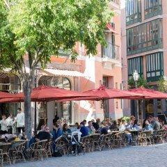 Отель Mama Испания, Пальма-де-Майорка - 1 отзыв об отеле, цены и фото номеров - забронировать отель Mama онлайн помещение для мероприятий фото 2