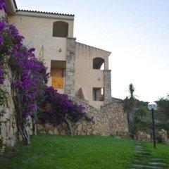 Отель Residence Amarcord Италия, Римини - отзывы, цены и фото номеров - забронировать отель Residence Amarcord онлайн