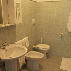 Отель Residence Sol Levante ванная фото 2